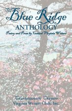The Blue Ridge Anthology