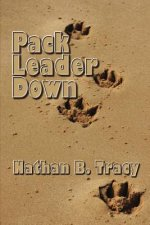 Pack Leader Down