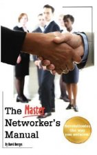 Master Networker's Manual