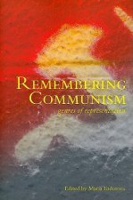 Remembering Communism