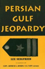 Persian Gulf Jeopardy