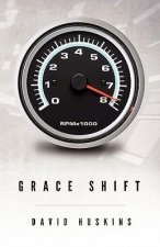 Grace Shift
