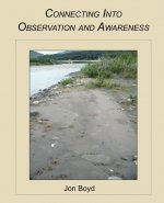 Connecting Into Observation and Awareness