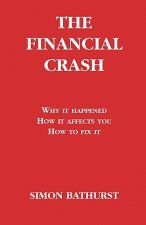 The Financial Crash