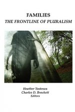 Families: The Frontline of Pluralism