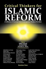Critical Thinkers for Islamic Reform