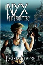 Nyx: The Protectors
