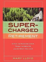 Supercharged Retirement
