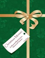 Christmas Mosaic: An Illustrated Book Study for Advent and Christmas