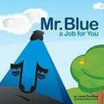 Mr. Blue a Job for You