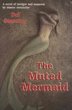 The Muted Mermaid