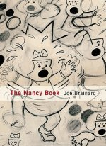 The Nancy Book