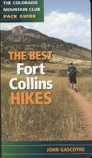 The Best Fort Collins Hikes: A Colorado Mountain Club Pack Guide