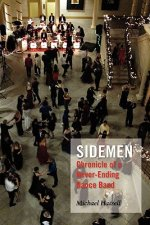 Sidemen: Chronicle of a Never-Ending Dance Band