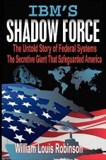 IBM's Shadow Force