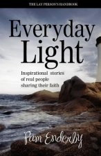 Everyday Light