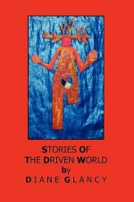 The Driven World