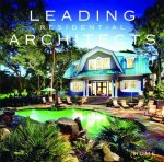 Leading Residential Architects