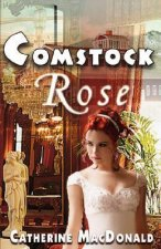 Comstock Rose