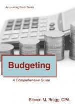 Budgeting: A Comprehensive Guide