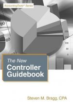 The New Controller Guidebook