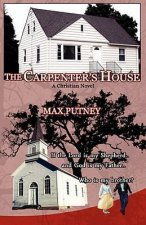 The Carpenter's House