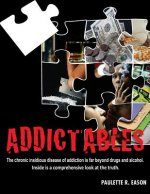 Addictables