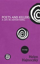 Poets and Killers: A Life in Advertising