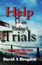 Help in Today's Trials