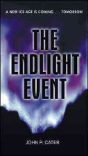 The Endlight Event
