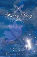 Faery Song