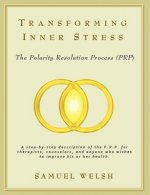 Transforming Inner Stress: The Polarity Resolution Process (P.R.P.)