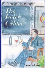 The Hotel Galileo