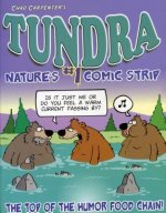 Tundra: Nature's #1 Comic Strip