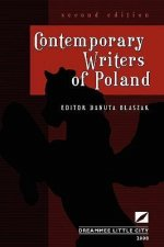 Contemporary Writers of Poland