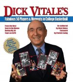 Dick Vitale's Fabulous 50 Players & Moments in College Basketball