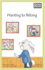 Wanting to Belong
