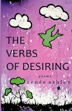 The Verbs of Desiring