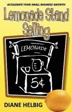Lemonade Stand Selling: Accelerate Your Small Business Growth