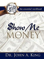 Show Me the Money Workbook