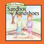 Sandbox Sandshoes
