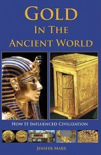 Gold in the Ancient World: How It Influenced Civilization