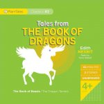 Tales from the Book of Dragons: The Book of Beasts/The Dragon Tamers
