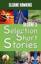 Sloane's Selection of Short Stories