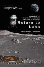 Return to Luna