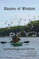 Ripples of Wisdom: A Journey Through Mud and Truth