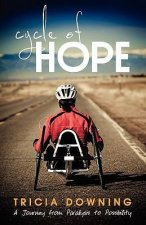 Cycle of Hope: My Journey from Paralysis to Possibility
