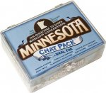 Minnesota Chat Pack: Fun Questions to Spark Minnesota Conversations