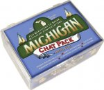 Michigan Chat Pack: Fun Questions to Spark Michigan Conversations