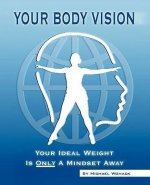 Your Body Vision, Your Ideal Weight Is Only a Mindset Away